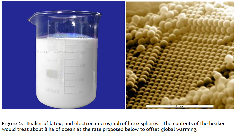 gelatin microspheres thesis Gelatin microspheres: correlation between embolic effect/degradability and cross-linkage/particle size.