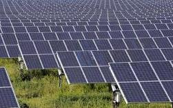 best case solar farm