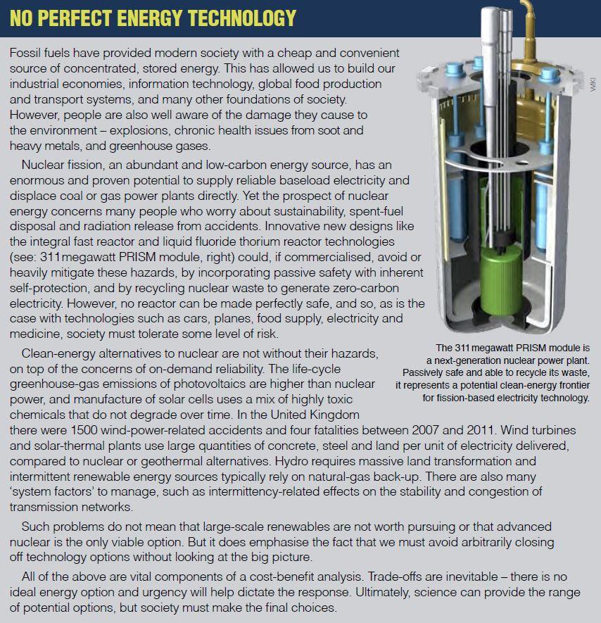 wind powerthe viable fossil fuel alternative essay