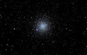 NGC6752_ED80T_NEX3
