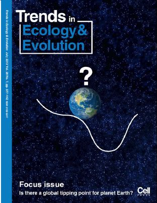 Janeiro 2015 uma incerta antropologia pgina 2 called planetary boundaries guiding human development on a changing planet which attempts to refine and clarify the concept it states that four of fandeluxe Choice Image